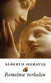 Romeinse verhalen