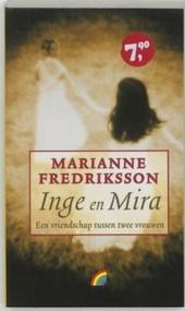 Inge en Mira