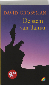 De stem van Tamar