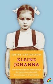 Kleine Johanna