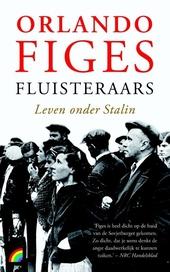 Fluisteraars : leven onder Stalin