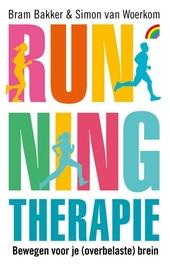 Runningtherapie : het standaardwerk voor professionals