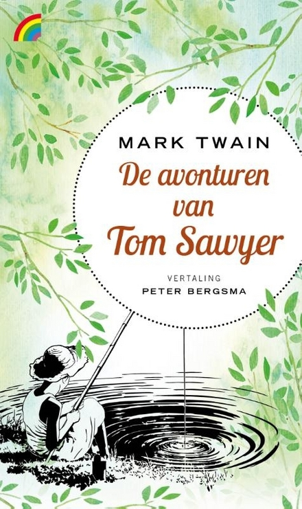 https://webservices.bibliotheek.be/index.php?func=cover&ISBN=9789041712929&VLACCnr=10125789&CDR=&EAN=&ISMN=&coversize=small&coversize=large