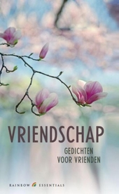 Vriendschap : gedichten voor vrienden
