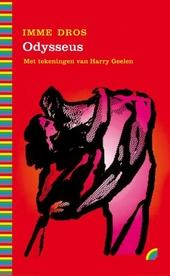 Odysseus : een man van verhalen