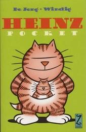 Heinz pocket