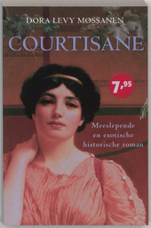 Courtisane