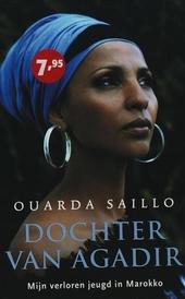 Dochter van Agadir : mijn verloren jeugd in Marokko