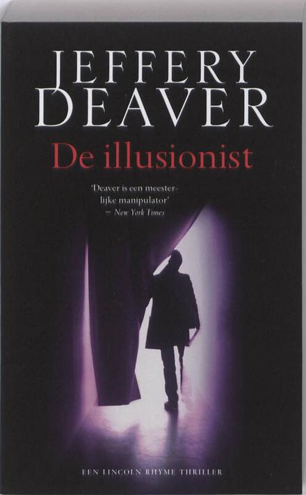 De illusionist