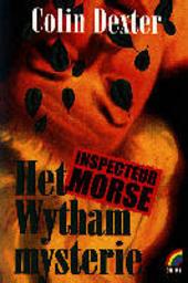 Het Wytham mysterie