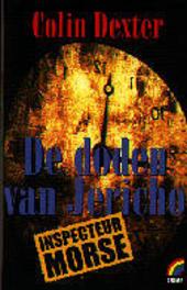 De doden van Jericho