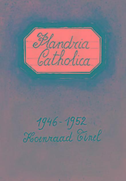 Flandria Catholica 1946-1952