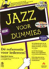 Jazz voor dummies