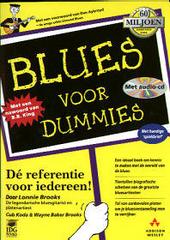 Blues voor dummies