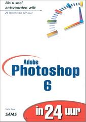 Photoshop 6 in 24 uur