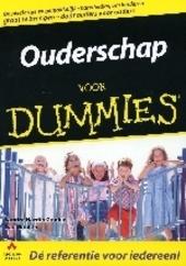 Ouderschap voor dummies