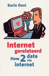 Internet gerelateerd : how 2 date via internet