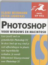 Photoshop CS Voor Windows en Macintosh