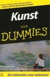 Kunst voor dummies