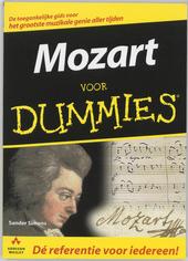 Mozart voor dummies