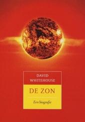 De zon : een biografie