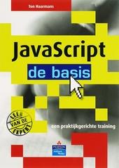 JavaScript : de basis