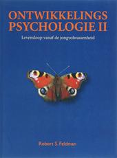 Ontwikkelingspsychologie : levensloop vanaf de jongvolwassenheid. II