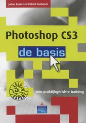 Photoshop CS3 : de basis