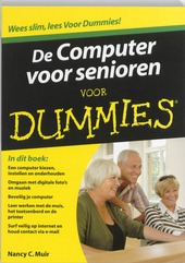 De computer voor senioren voor dummies