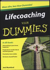 Lifecoaching voor dummies