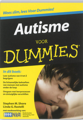 Autisme voor dummies