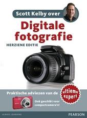 Scott Kelby over digitale fotografie. [Deel 1]