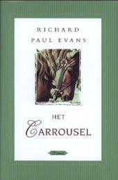 Het carrousel : roman