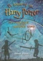 De betovering van Harry Potter : psychologie van het nieuwe kind