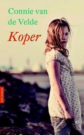 Koper : roman