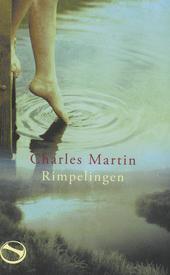 Rimpelingen : roman