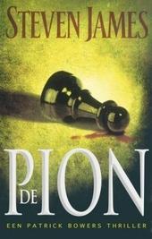 De pion : thriller