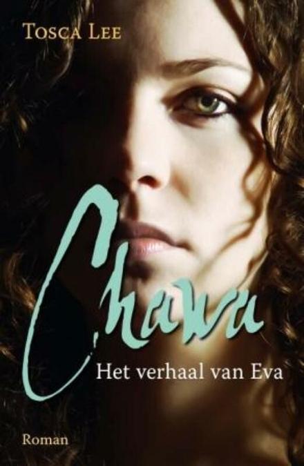 Chawa : het verhaal van Eva