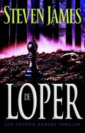 De loper : thriller