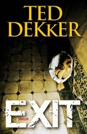 Exit : thriller