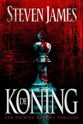 De koning : thriller