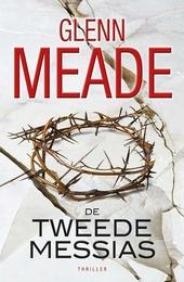 De tweede messias : thriller