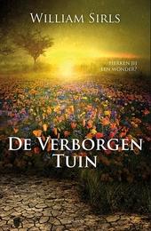 De verborgen tuin : roman
