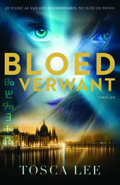 Bloedverwant : thriller
