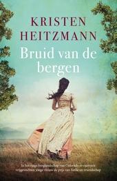 Bruid van de bergen : roman