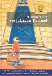 Het kinderhotel van juffrouw Kummel