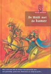De man met de hamer : verhalen uit de Edda