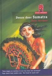 Dwars door Sumatra