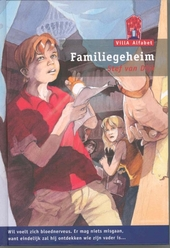 Familiegeheim
