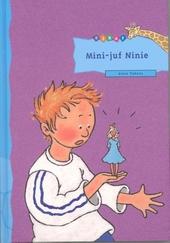 Mini-juf Ninie